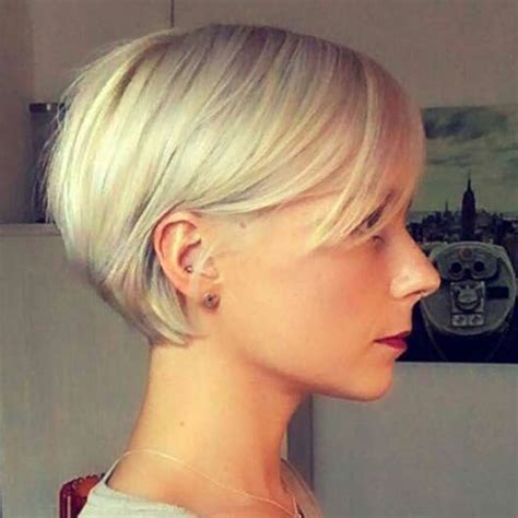 short hairstyles womens   fashion  women