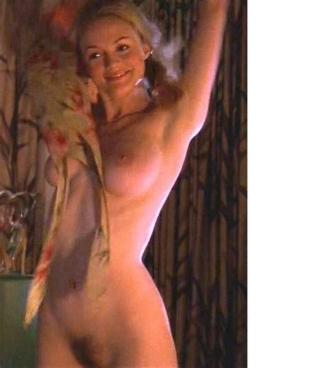 Heather Graham Nude Thefappeningpm Celebrity Photo Leaks