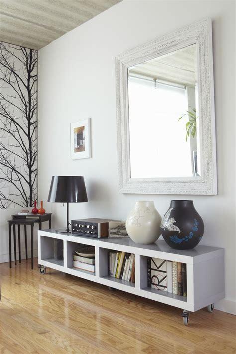 consejos  decorar tu sala sin gastar mucho dinero