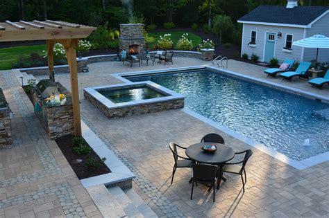 pool tubs spas tub photos richmond fredericksburg