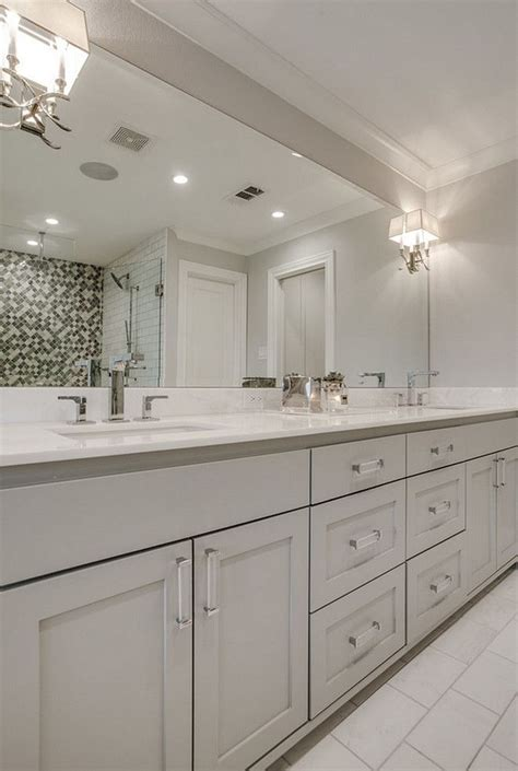coventry kitchen cabinets best 25 coventry gray ideas on benjamin