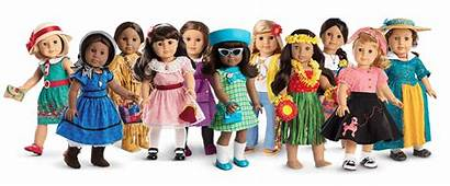 Historical Dolls American Characters Americangirl Character Ag