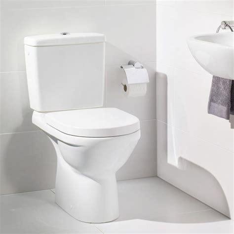 villeroy und boch o novo spülrandlos villeroy boch o novo coupled toilet uk bathrooms