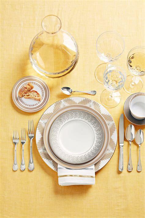 dinnerware marthastewartweddings sets