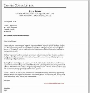 Who Should I Write My Cover Letter To Home What Should Be Said In A Cover Letter What Should Should I Include Gpa On Resume Best Resume Gallery How To Write A Professional Cover Letter 40 Templates