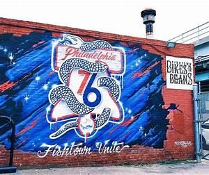 Philadelphia 76ers unveil Ben Franklin-inspired logo for ...