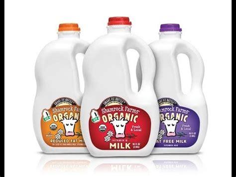 best milc top ten best milk brands in the world