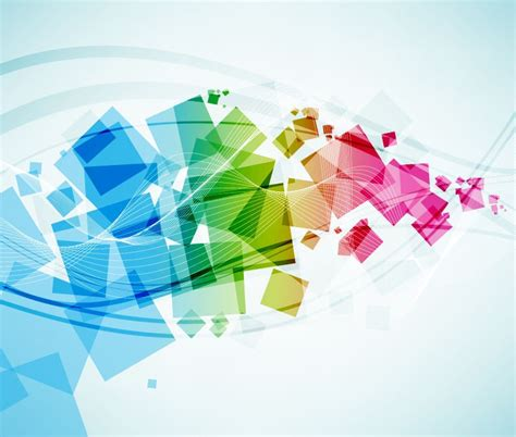 Abstract Vector Background Download Hd Wallpapers 13