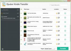 transfer books to kindle kindle fire and kindle app With upload documents to kindle