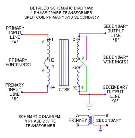 phase trans schematics part  ecn electrical forums
