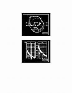 2002 Volkswagen Jetta Engine Diagram Turbo Coolant System