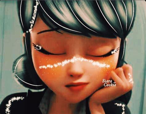 new photo edit of marinette miraculous ladybug anime