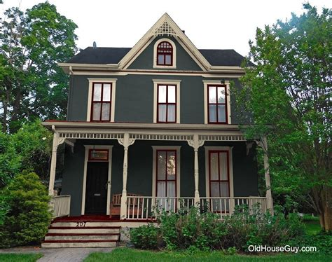 exterior paint colors consulting for houses sle