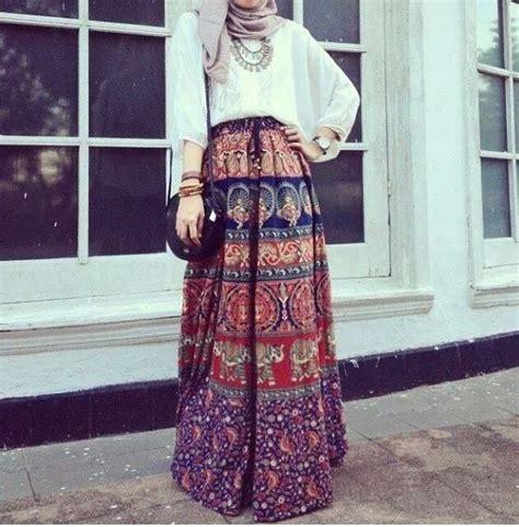 hijab fashion hiver  recherche google hijabi