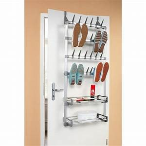 Range Chaussures De Porte : thisga ~ Melissatoandfro.com Idées de Décoration