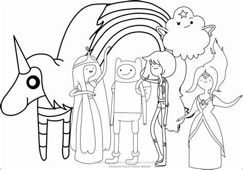 disegni per bambini di 9 anni facilissimi 80 fresco disegni per bambini di 9 anni immagini