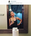 Image - Eloise-Mumford-Instagram-6.jpg | Fifty Shades Of ...