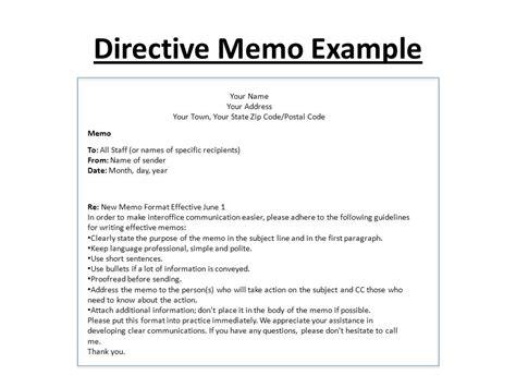 9+ Sample Accounting Memo Templates