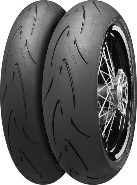 continental reifen motorrad continental motorradreifen contiattacksm