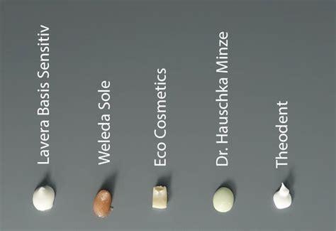 Loetkolben Im Vergleich Die Besten Produkte Fuer Den Heimwerker by Bio Zahnpasta Ohne Fluorid Im Vergleich Naturkosmetik Test
