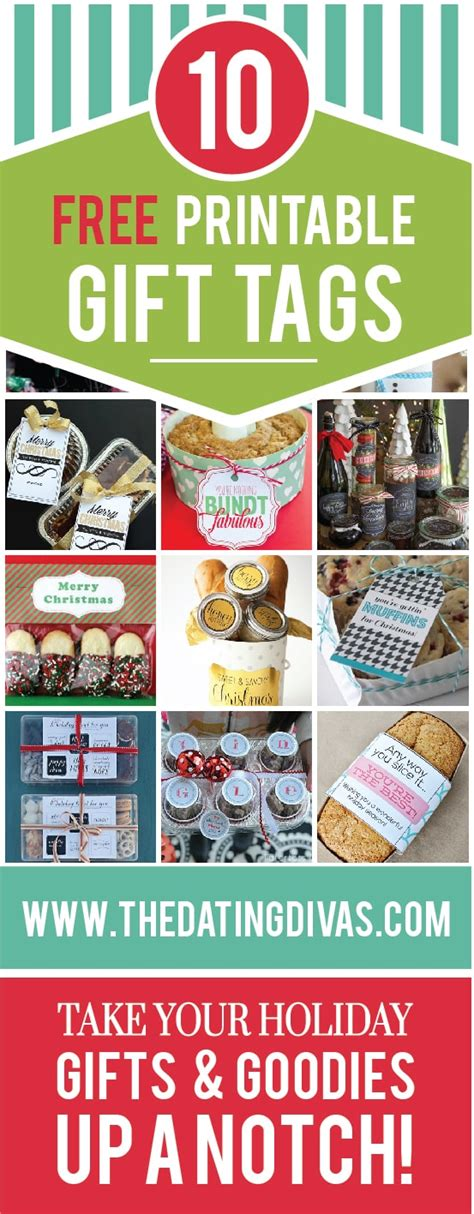 10 easy christmas gifts to make for neighbors 101 and easy gifts