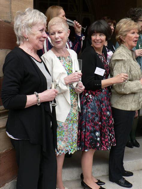 cheshire woman award cheshire woman award