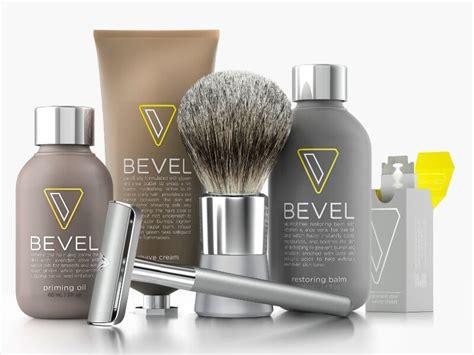 bevel razor system review sharpologist