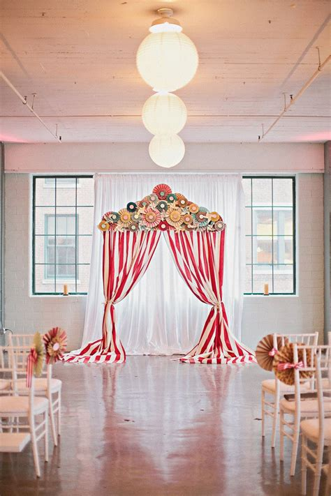 317 Best Images About Circus Theme On Pinterest Carnival