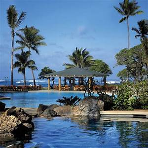 hawaii is for hotel lovers top hawaii luxury hotels With best hotels in oahu for honeymoon