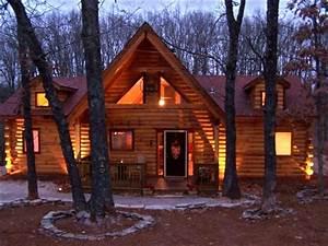 Hot Tub Deutschland : branson log cabin private hot tub vrbo ~ Sanjose-hotels-ca.com Haus und Dekorationen
