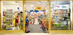 Pfiff Online Shop : pfiff toys outlet store brenner factory outlet lagerverkauf werksverkauf ~ Indierocktalk.com Haus und Dekorationen