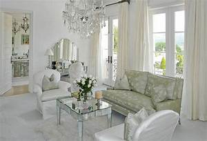 LUXE house: Lisa Vanderpump from Real Housewife's of ...