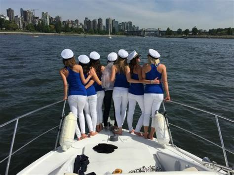Vancouver Boat Tours by Vancouver Boat Tours 2018 All You Need To Before