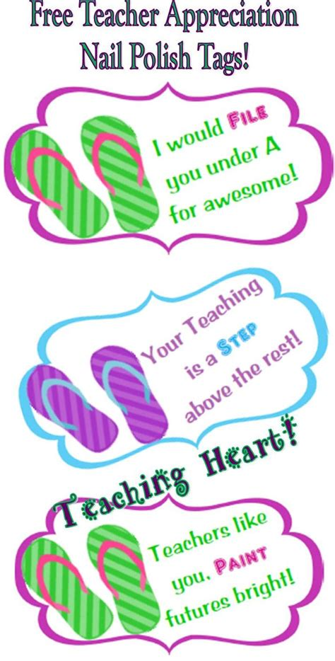 preschool appreciation quotes quotesgram 900   1840670435 NAILPOLISHTH