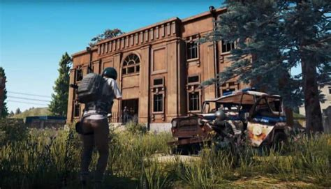 pubg introduces  killcam coming   release nerd
