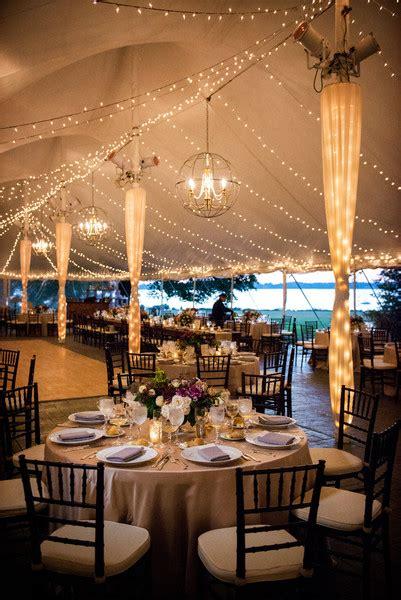 blithewold mansion bristol ri wedding venue
