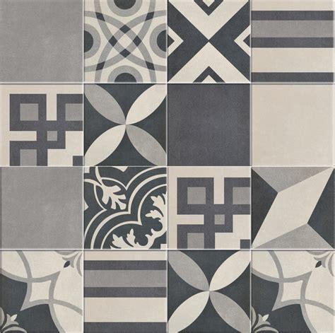 carrelage imitation anciens carreaux de ciment d 233 cor formes g 233 om 233 triques 60x60 cm
