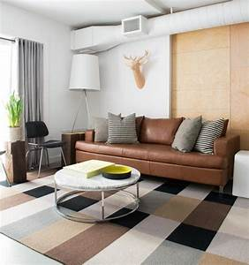 ikea salon 50 idees de meubles exquises pour vous With tapis de sol avec canapé méridienne petit espace