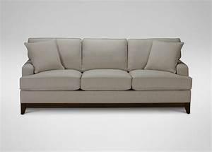 ethan allen sofa reviews ethan allen sofa room furniture With ethan allen sectional sofa craigslist