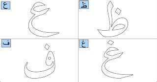 mewarnai huruf hijaiyah  gambar mewarnai gratis
