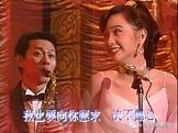 57岁江华复出!和亚姐合影像吃防腐剂,女粉丝送的杯子保留了20年_百科TA说