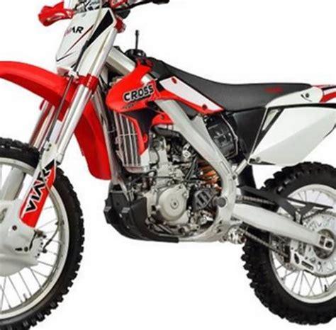 Modification Viar Cross X 250 Es by Viar Cross X 250 Es Vs Honda Crf250l Rally Informasi