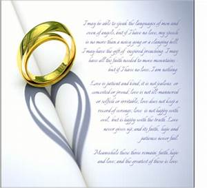 christian wedding cards christian anniversary cards With christian wedding anniversary wishes
