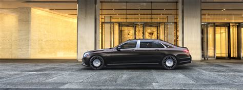 maybach mercedes 2018 redesigned mercedes maybach mercedes benz