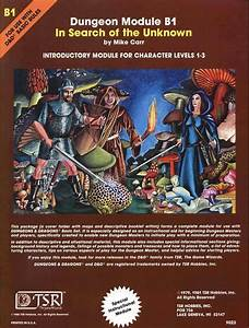 Dungeons And Dragons 5 Edition Deutsch Pdf Download : b1 in search of the unknown basic wizards of the coast d d basic adventure modules d d ~ Orissabook.com Haus und Dekorationen