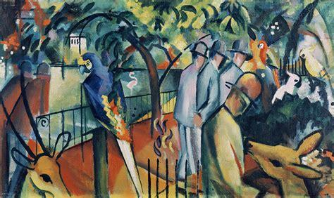 kwerxde impressionismus express malschule und mehr