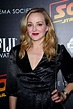 """Geneva Carr – """"Solo: A Star Wars Story"""" Premiere in New York"""