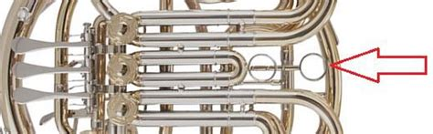 In music, a backbeat is an accent on the second and fourth beats of music in 4/4 time. Accent Glossary - Accent Musical Instruments