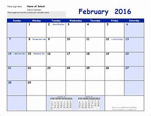 Google docs calendar templates best business template for Google docs academic calendar template