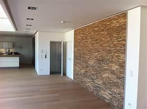 Wandverkleidung Aus Holz : wandverkleidung holz schoner wohnen ~ Sanjose-hotels-ca.com Haus und Dekorationen
